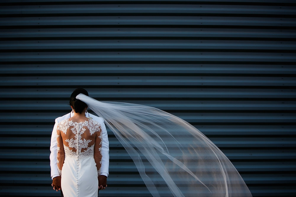 PeacockWedding655.jpg