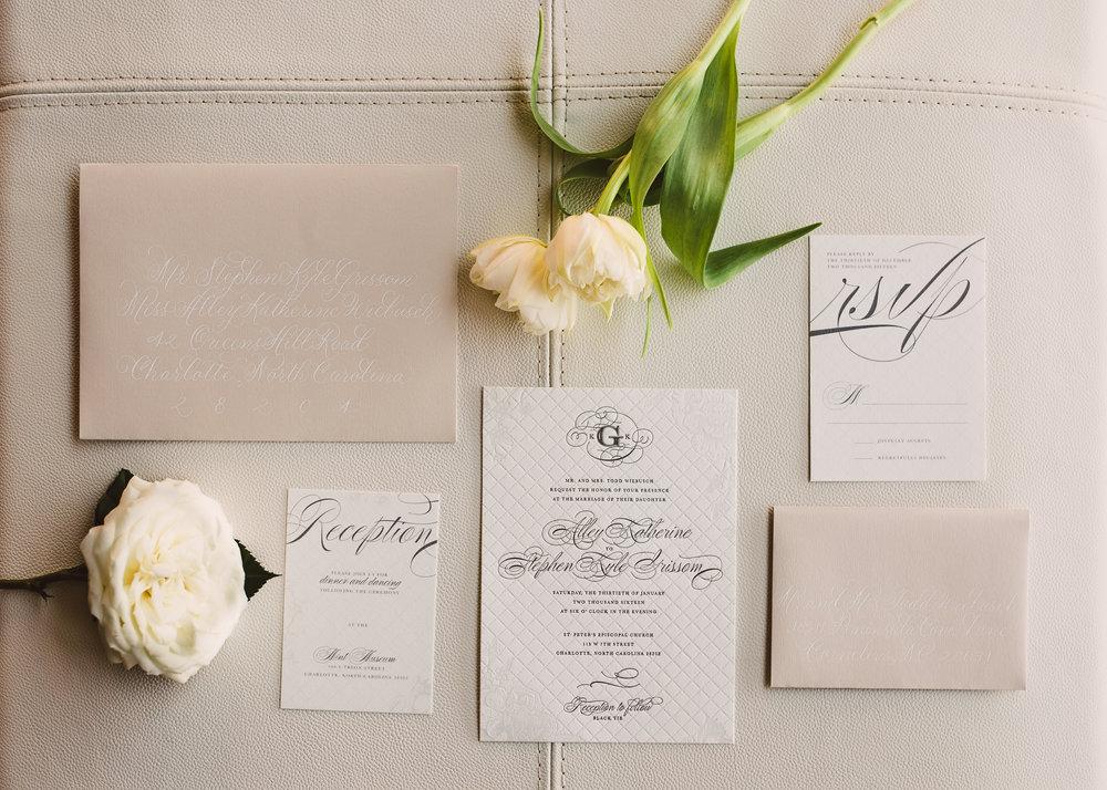 7a-Reception Details-0389.jpg