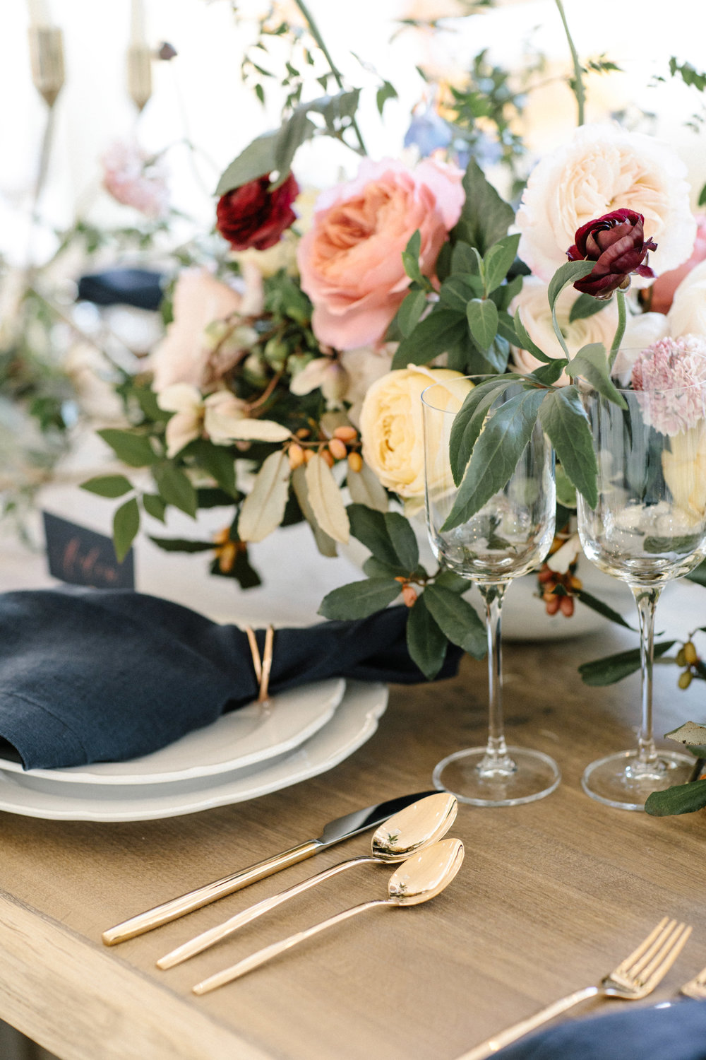 crate and barrel private registry event, how to register for your wedding, creating a wedding registry, wedding registry, crate and barrel, crate wedding