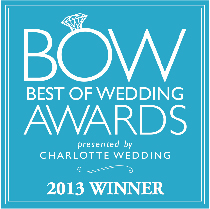 The-Graceful-Host-Wedding-Planning-and-Design-Featured-2013-Charlotte-Wedding.jpg