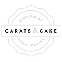 The-Graceful-Host-Wedding-Planning-and-Design-Featured-Carats-and-Cake.jpg