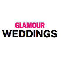 The-Graceful-Host-Wedding-Planning-and-Design-Featured-Glamour-Weddings.jpg