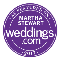 The-Graceful-Host-Wedding-Planning-and-Design-Featured-Martha-Stewart-Weddings-2017.jpg