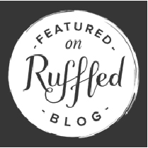 The-Graceful-Host-Wedding-Planning-and-Design-Featured-Ruffled-Blog.jpg