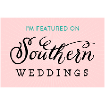 The-Graceful-Host-Wedding-Planning-and-Design-Featured-Southern-Weddings.jpg