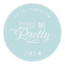 The-Graceful-Host-Wedding-Planning-and-Design-Featured-Style-Me-Pretty-2014.jpg