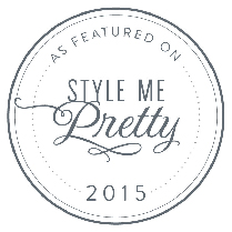 The-Graceful-Host-Wedding-Planning-and-Design-Featured-Style-Me-Pretty-2015.jpg