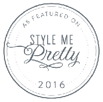 The-Graceful-Host-Wedding-Planning-and-Design-Featured-Style-Me-Pretty-2016.jpg