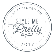 The-Graceful-Host-Wedding-Planning-and-Design-Featured-Style-Me-Pretty-2017.jpg