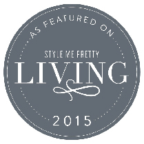 The-Graceful-Host-Wedding-Planning-and-Design-Featured-Style-Me-Pretty-Living-2015.jpg