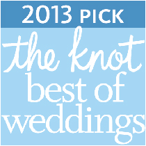The-Graceful-Host-Wedding-Planning-and-Design-Featured-The-Knot-2013.jpg