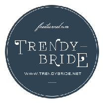 The-Graceful-Host-Wedding-Planning-and-Design-Featured-Trendy-Bride.jpg