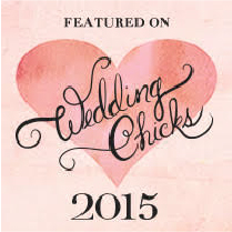 The-Graceful-Host-Wedding-Planning-and-Design-Featured-Wedding-Chicks-2015.jpg