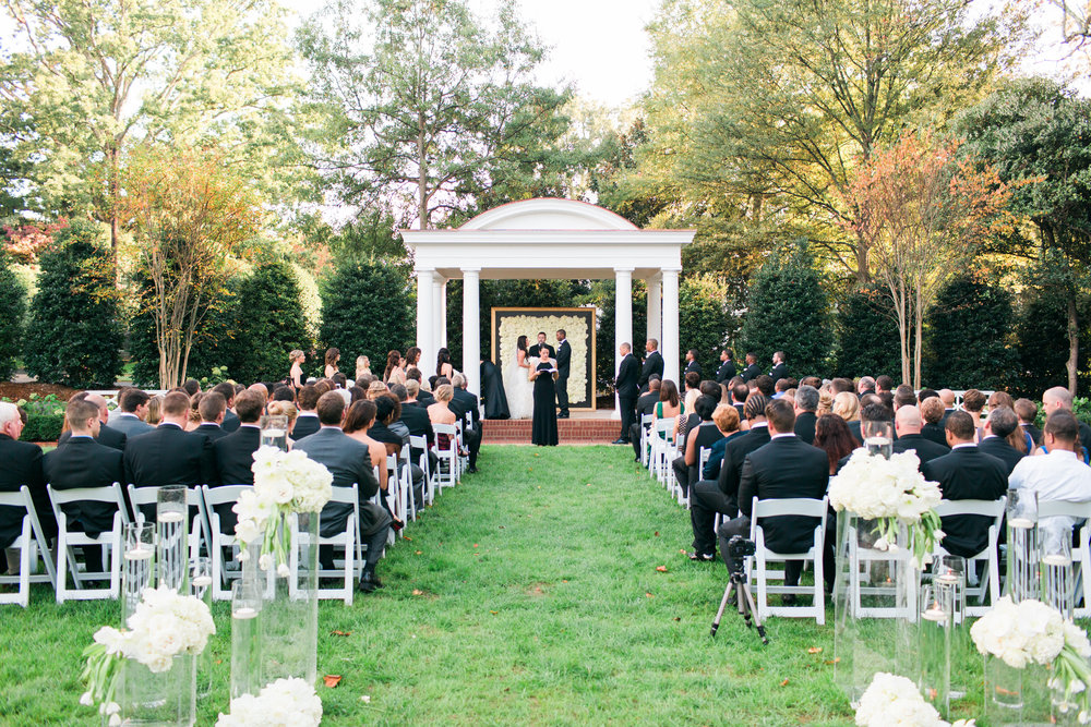 Category:Real Weddings -
