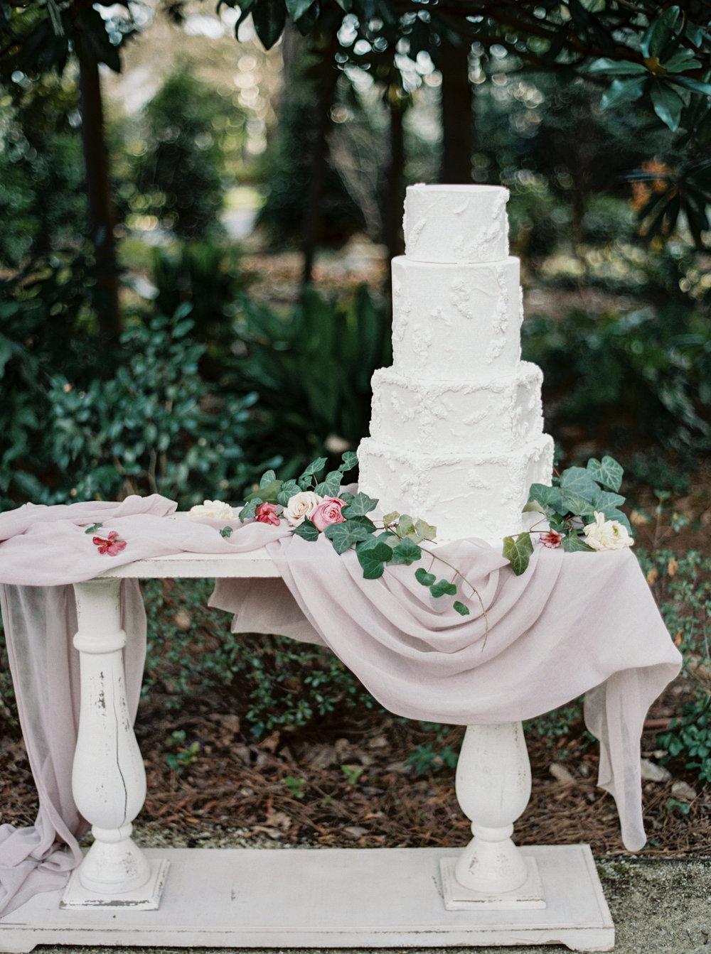 The-Graceful-Host-Wedding-Planning-Design-011.jpg