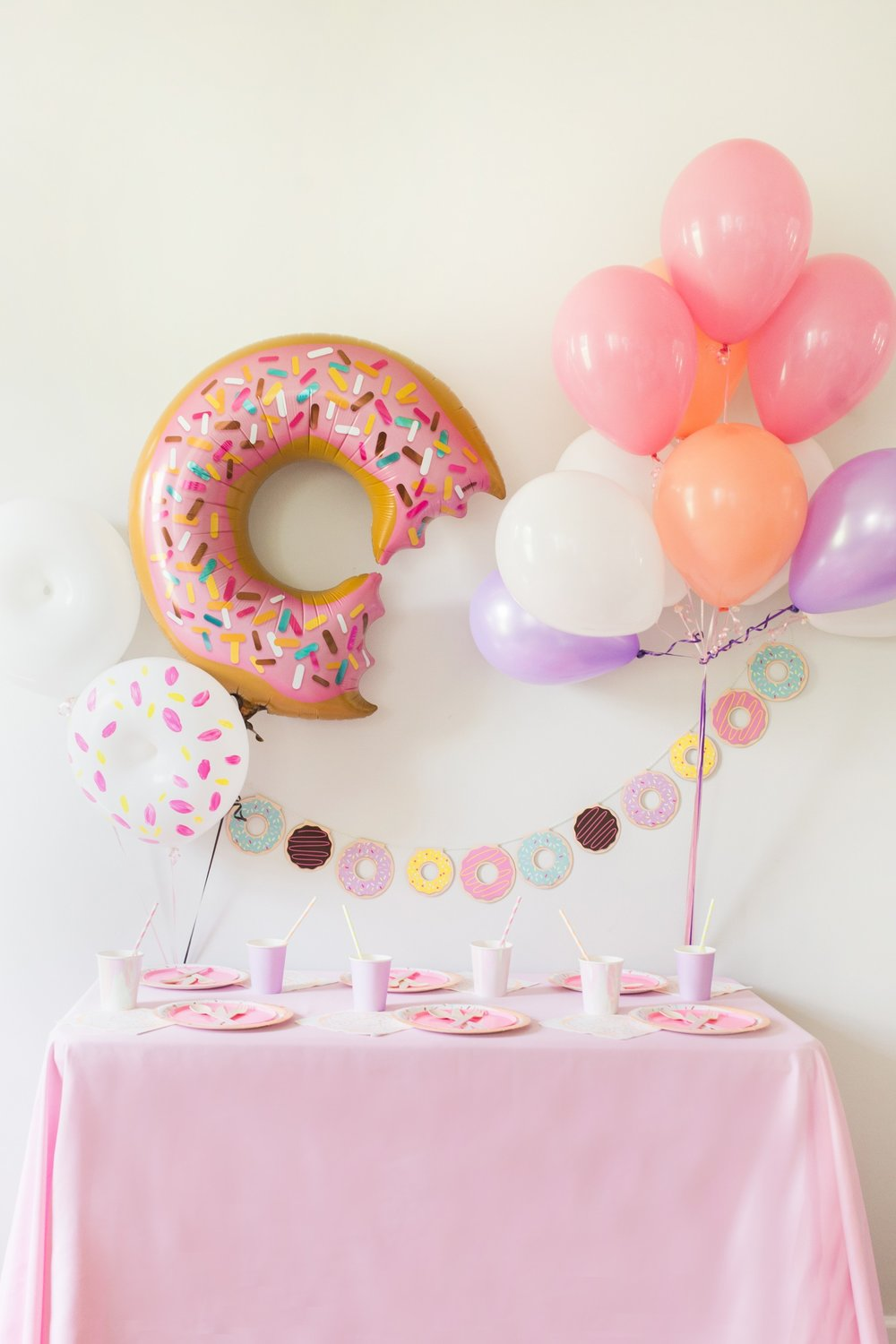 Donut-Party-Kit-Graceful-Host9.jpg