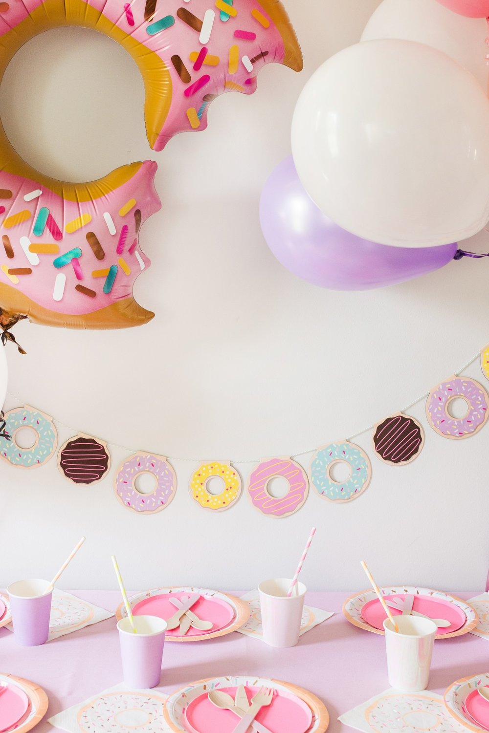 Donut-Party-Kit-Graceful-Host11.jpg