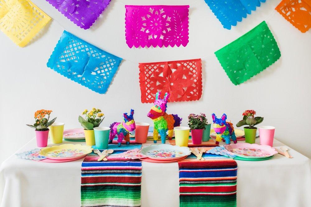 Fiesta-Party-Kit-Graceful-Host8.jpg