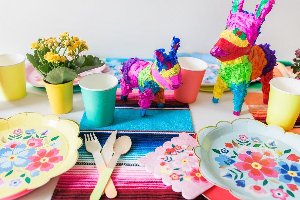 Fiesta-Party-Kit-Graceful-Host6.jpg