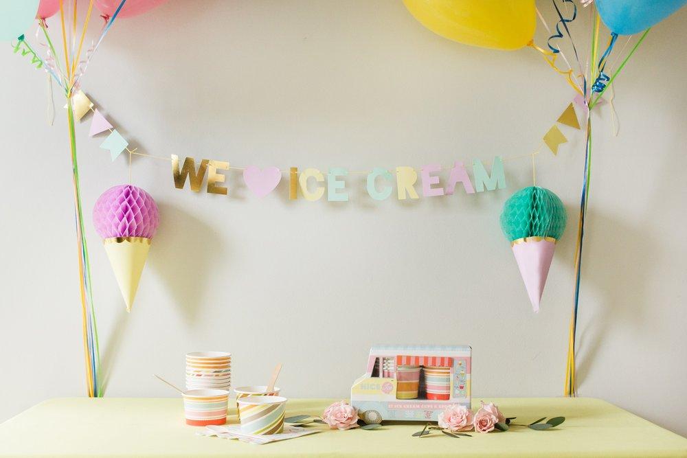 Ice-Cream-Party-Kit-Graceful-Host17.jpg
