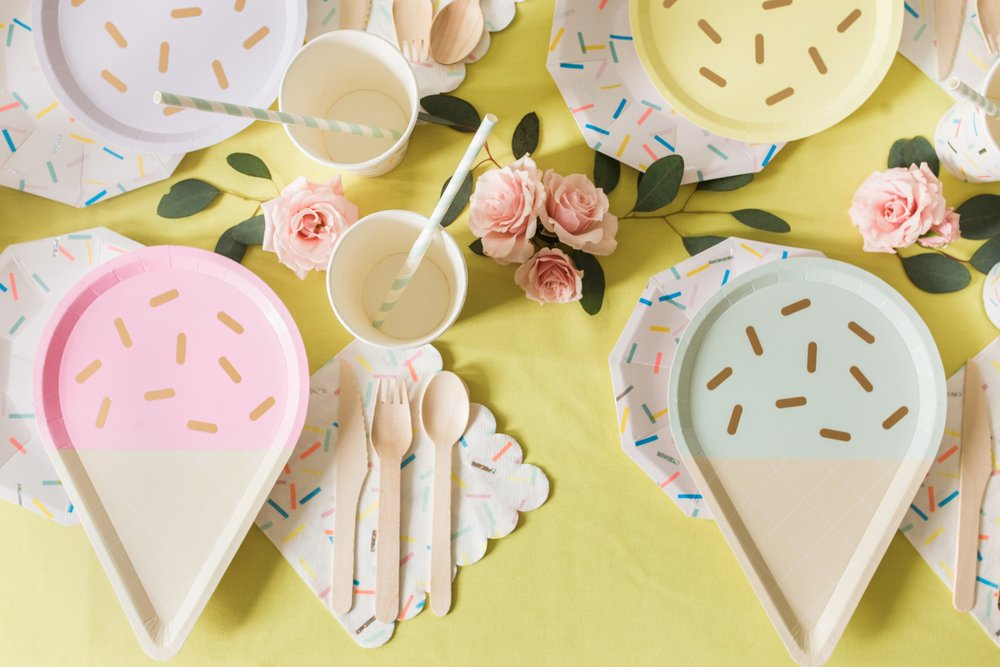 Ice-Cream-Party-Kit-Graceful-Host7.jpg