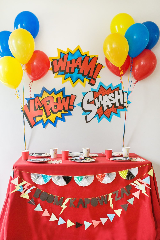 Superhero-Party-Kit-Graceful-Host4.jpg
