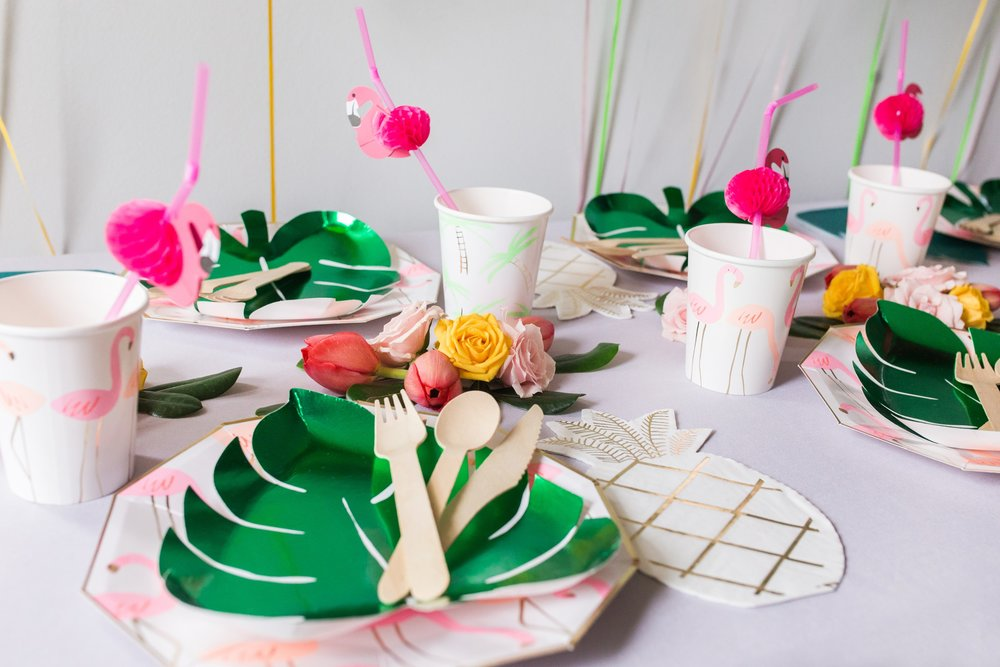 Tropical-Party-Kit-Graceful-Host8.jpg
