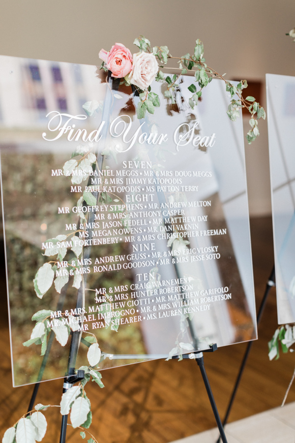 s-a-Foundation For The Carolinas Wedding-215.jpg