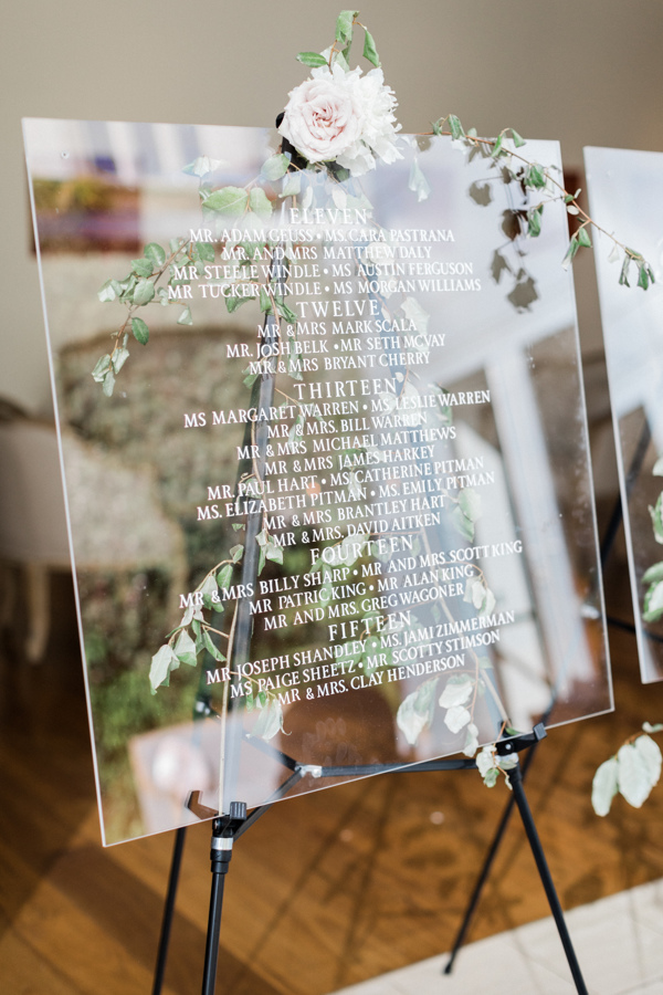 s-a-Foundation For The Carolinas Wedding-217.jpg