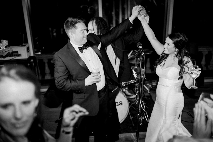 s-a-wedding-761.jpg