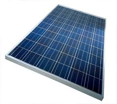 solar-energy-green-solutions.jpg