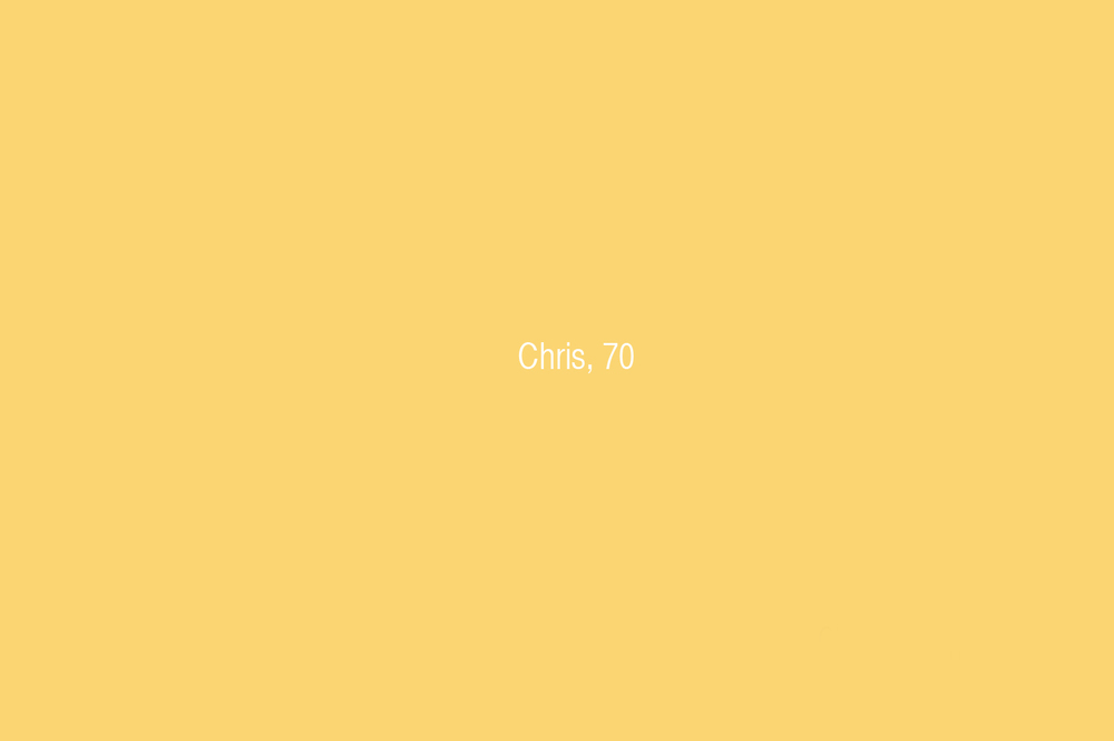 11.Chris_If_you_are_lucky_FN_1.jpg
