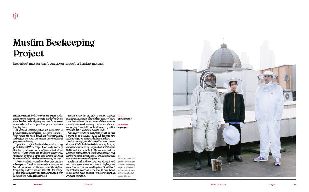 Brownbook - Beekeepers_Page_1.jpg