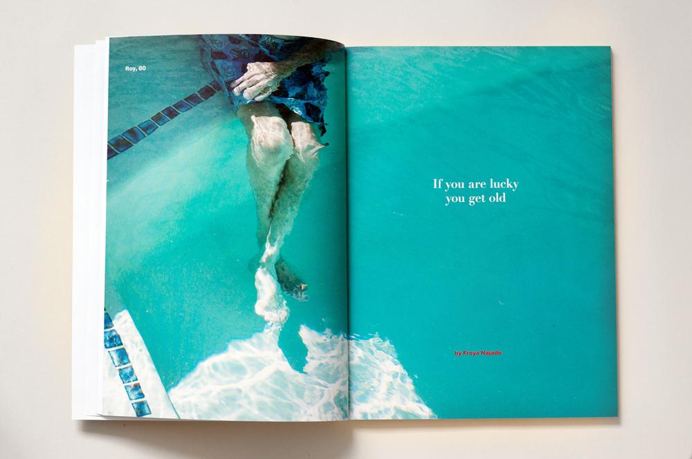 Muff Magazine