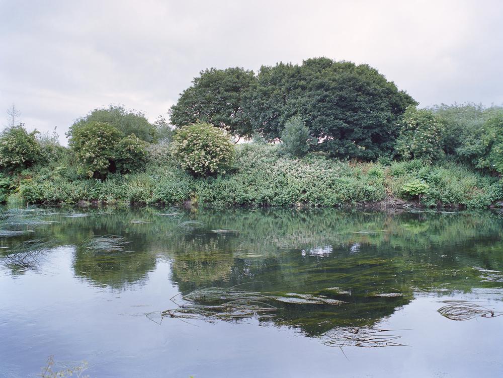 Canal_Freya-Najade-3.jpg