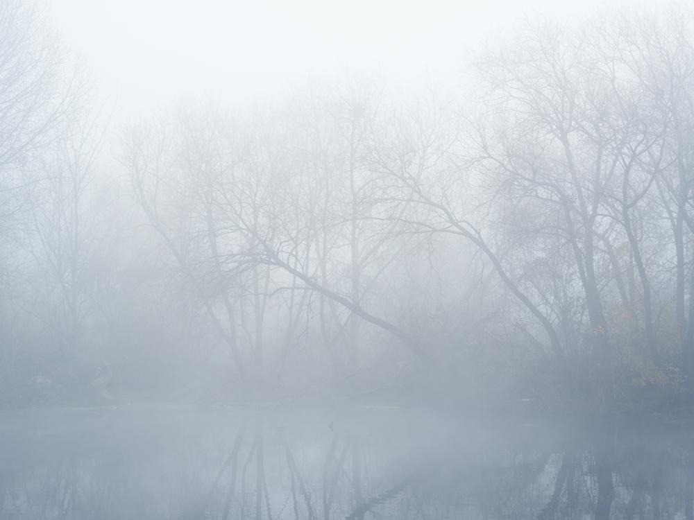 Canal_Freya-Najade-24.jpg