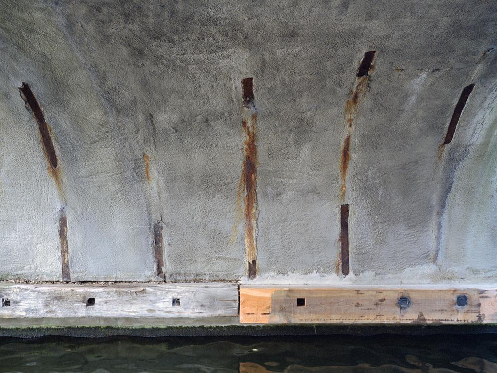 Canal_Freya-Najade-124.jpg