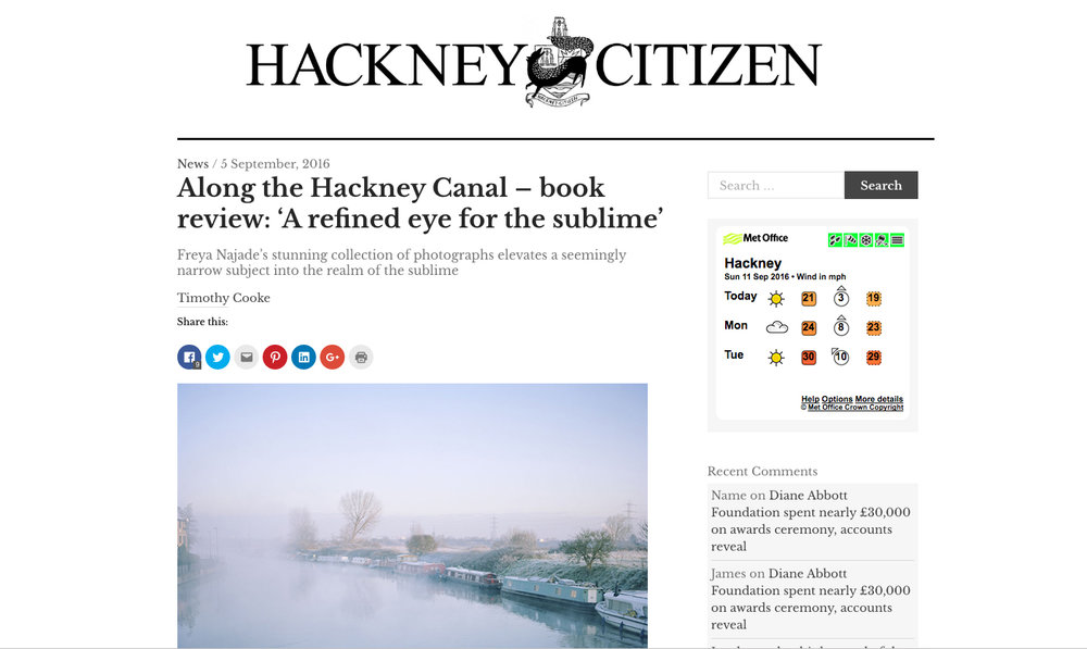 Hackney Citizen-Canal_FN .jpg