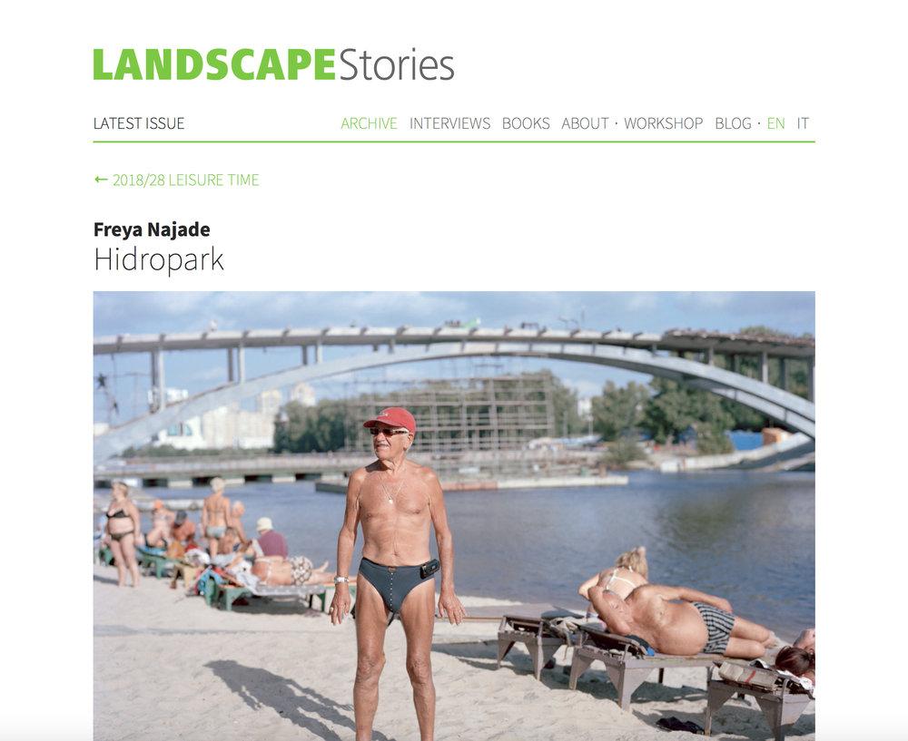 Landscape Stories.jpg