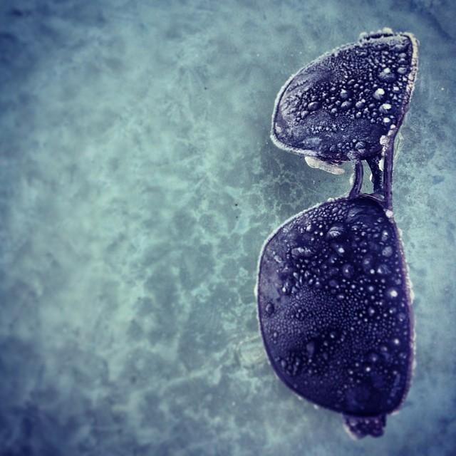 frozen glasses.jpg