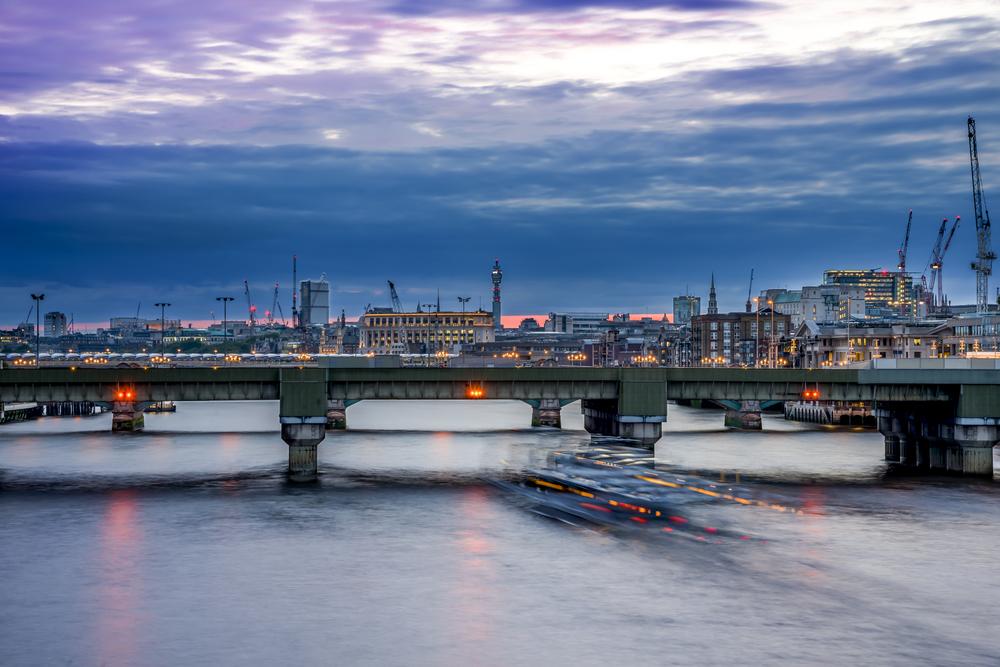 Southwark Bridge_1.JPG