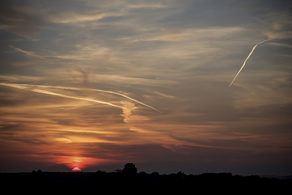 simon_sunset