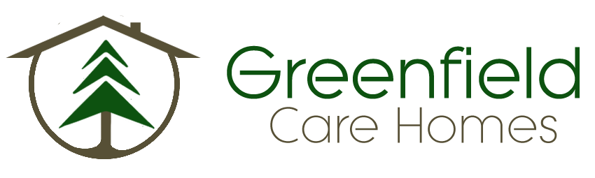 Greenfield Care Homes
