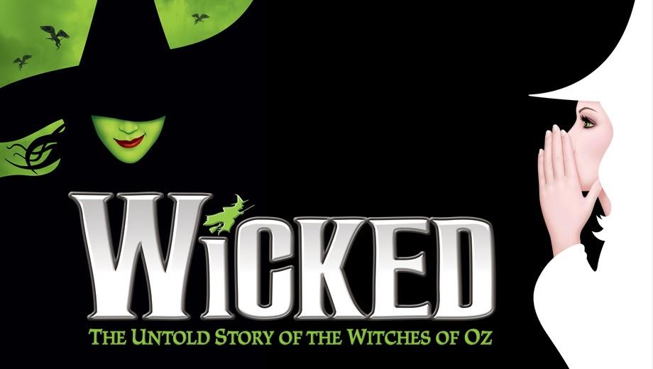 1407440289-wicked-080714.jpg