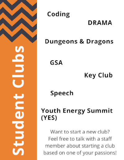 Student Clubs (1).png