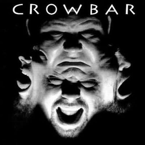 2816.crowbar.jpg-550x0.jpg