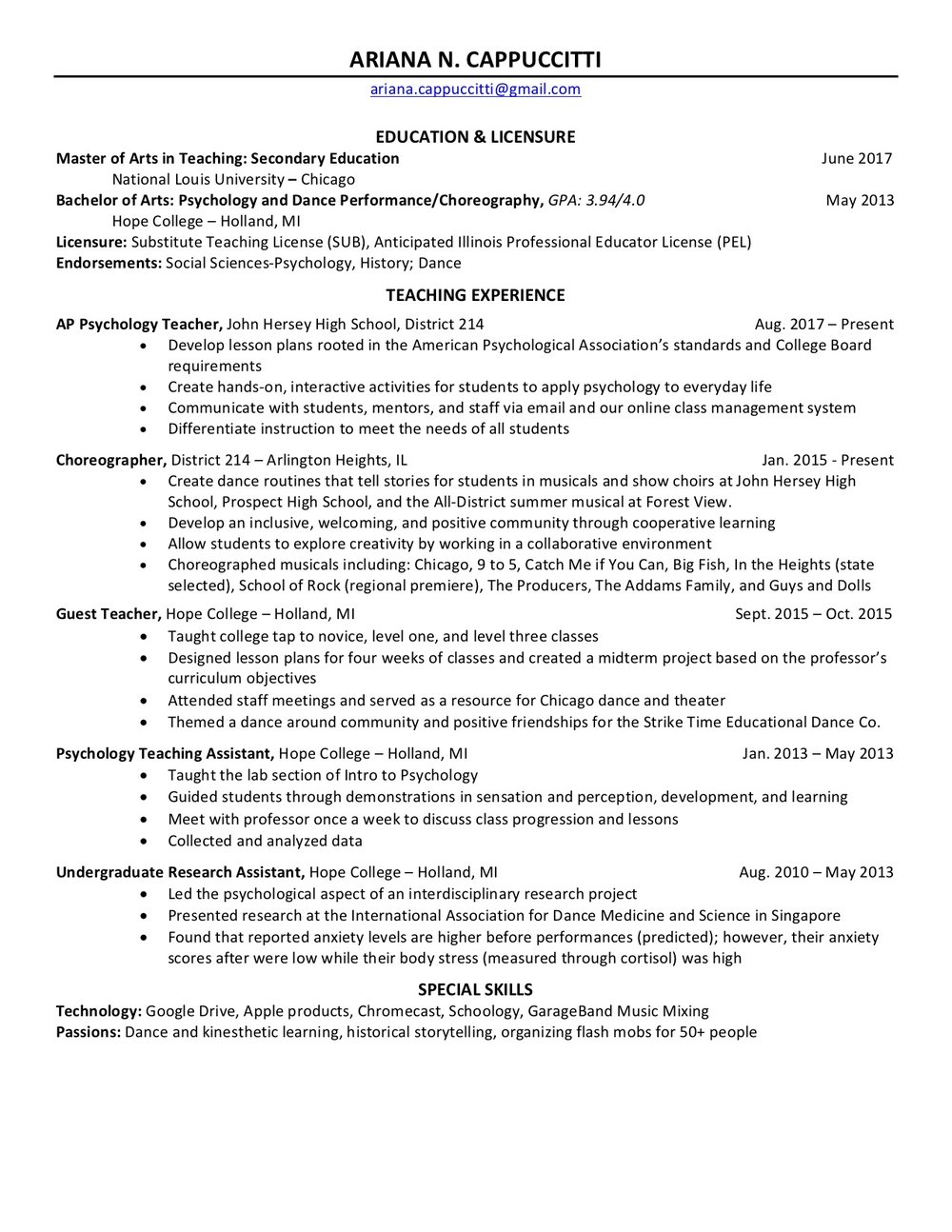 Cappuccitti Educator Resume.jpg