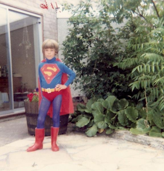 1979.jpg.scaled.1000.jpg