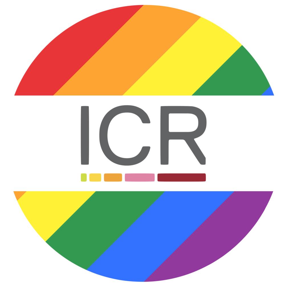 LGBT STEM social media 2.png