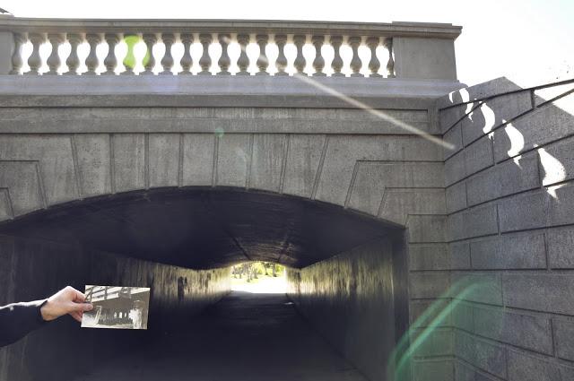 100 under bridge.jpg